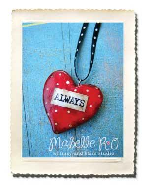 Always-mro-09