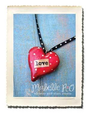 Love-mro09