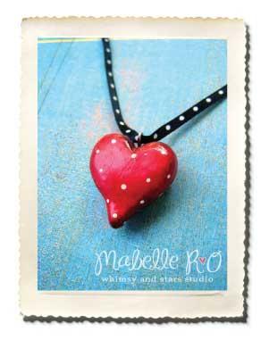 Heart-mro09