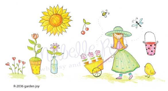 R-2036-garden-joy-mro