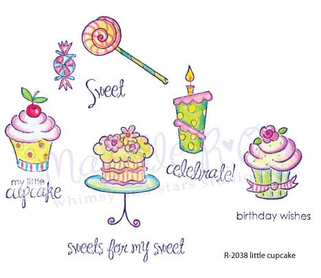R-2038-little-cupcake-mro