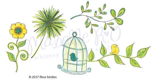 R-2037-fleur-birdies-mro
