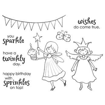 MRO Fairy Birthday 09