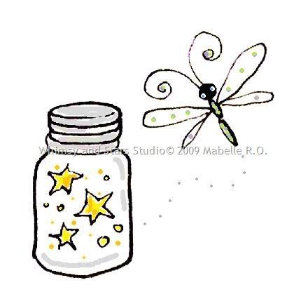 mrofirefly
