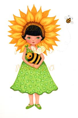 Mro-sunflowerthumblgrwaterm