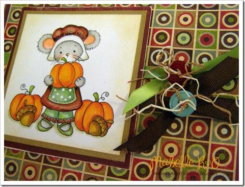 mro-lucycard-fall2010-web-a