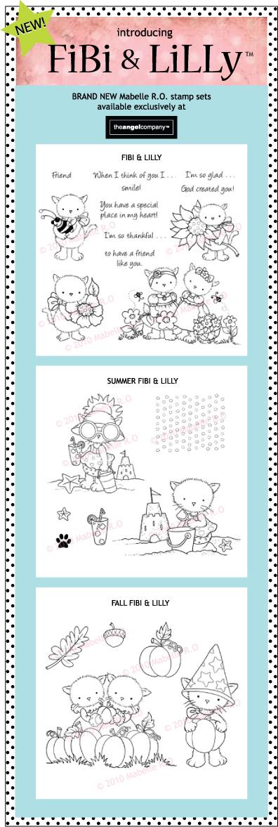MRO-Fibi-&-Lilly--07-Summer-lgr