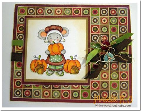 mro-lucycard-fall2010-web-b