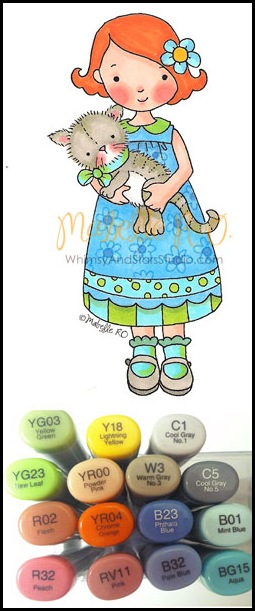 mro-digi-girl-w-kitty-blue