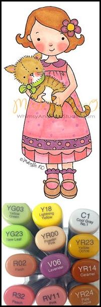 mro-digi-girl-w-kitty-pink