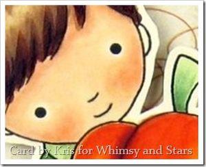 Card by Kris-Alex Pumpkin3copy