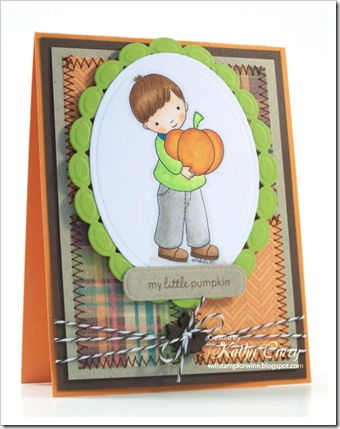 Kathy Curry-Alexpumpkin (2)