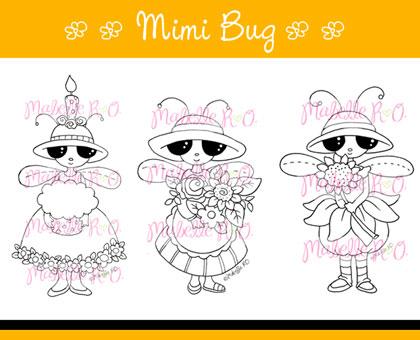 Mimi-bug-spring-2011