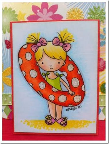 lis-m-floaty girl2