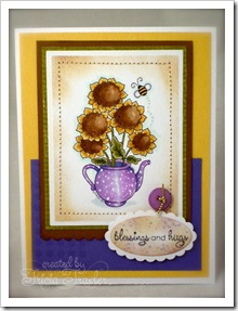 Tricia-SunflowerTeapot