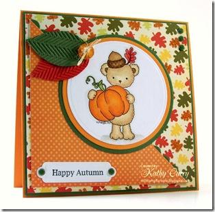 Kathy Curry-acornbear (2)