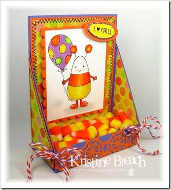 Kris-CandyCornCootie-box1 (2)