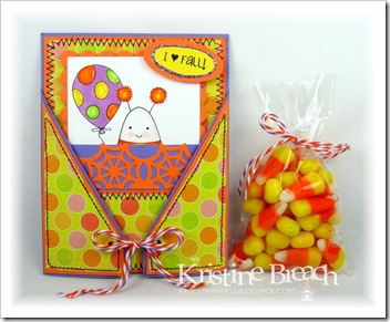 Kris-CandyCornCootie-card