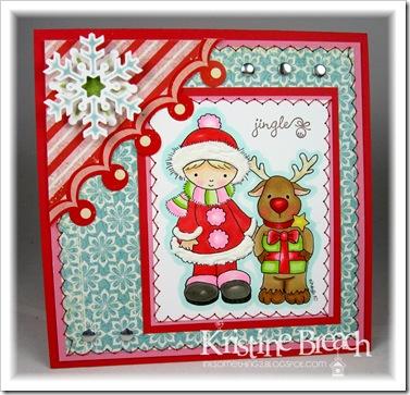 Kris-ReindeerGirl (2)