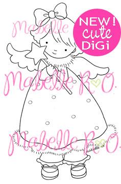 Mro-twinkling-angel-promo