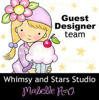 WhimsyAndStars-guest-design