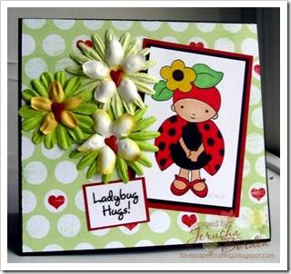 jerusha-ladybug