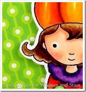 Card by Kris-PumpkinGirlwBanner (2)