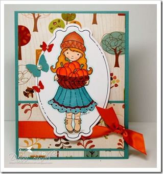 Danni-acornbasketgirl1 (2)