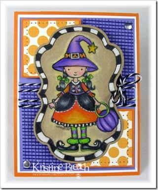 kris-PumpkinGirl (2)
