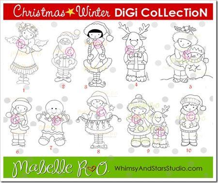 WhimsyAndStars-ChristmasDS