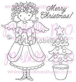 Mabelle-RO-WhimsyAndStars-X