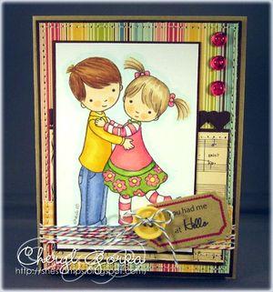Cheryl G-anniversary card WM (2)