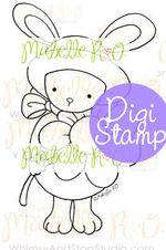 Mro-digi-springhatbunny1 copy