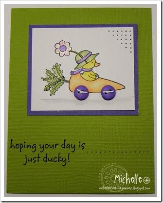 TAC Joy of Easter 001-Michelle