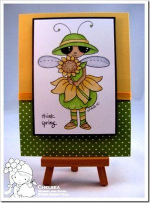 Mimi sunflower-chelsea.JPG1