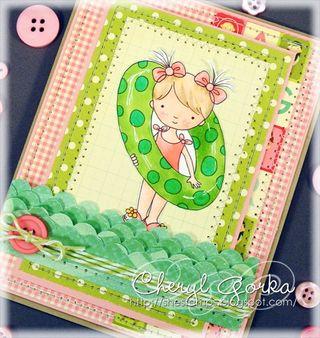 2012-05-01 WSS Floaty girl 2 WM[5]
