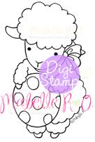 Mro-digi-easter-egg-lamb1