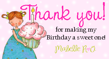 Mro-birthday-thankscupcake-