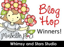 Whimsy-and-Stars-Blog-Hop-w