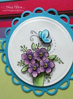 MRO_bloomingbouquet2_djmiller