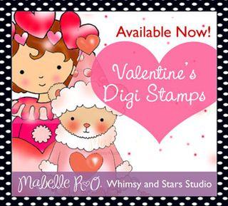 Mro-valentine-promo-2012-di