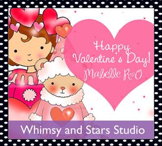 WhimsyAndStars-valentine-wi