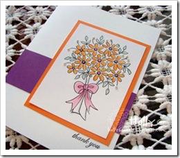 thumb-springtime-bouquet-ho