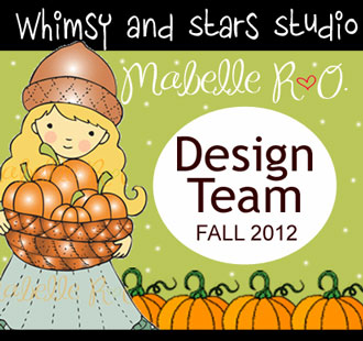 DT-Badge-Fall-2012-WhimsyAn