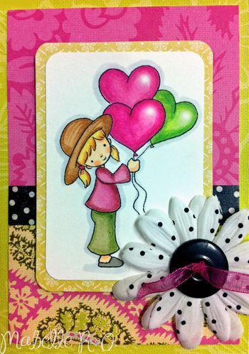 Mabelle-valentine