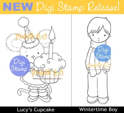 2013-Jan-release