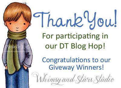 Blog-Hop-winners-Jan-2013