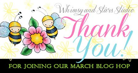 Blog-Hop-winners-March-2013