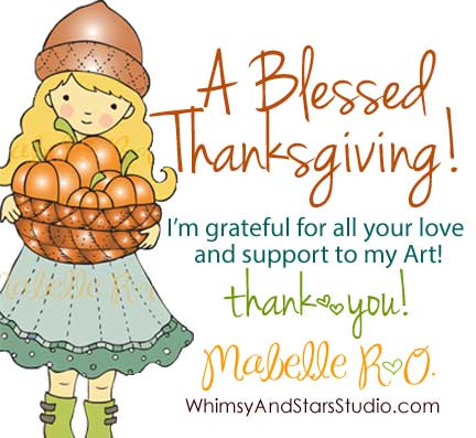 Thankgiving-mro-2012