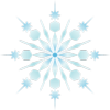 Snowflake-md